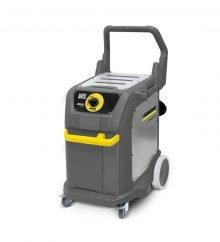 Karcher SVG 6/5 Steam Vacuum Cleaner - 1.092-003.0