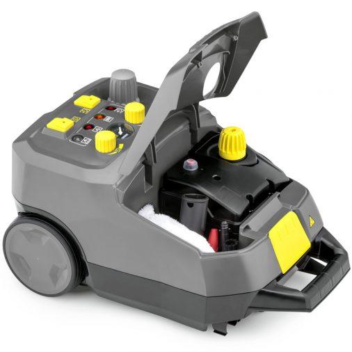 Karcher SG 4/4 Steam Cleaner, 1.092-805.0