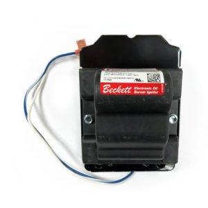 Beckett 51771U Electric Oil Burner Igniter - 9.802-647.0