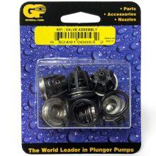 general pump kit 1, 8.702-798.0