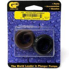 GP Pump Repair Kit 69, 8.702-857.0