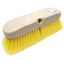 Easy Reach 206, Wash Brush