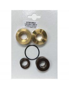 Landa Pump Repair Kit - Complete Seal Packing, 15mm - 8.725-359.0