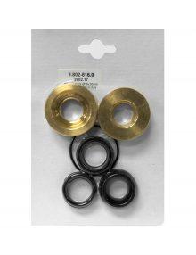 Landa Pump Repair Kit - Complete Seal Packing - 9,802-616.0