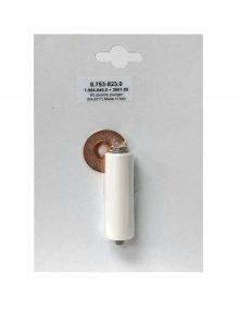 Landa Pump Repair Kit - Plunger, 18mm - 8.753-823.0