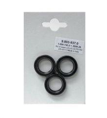 Landa Pump Repair Kit Plunger Oil Seals