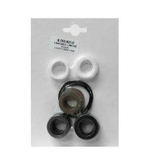 Landa Pump Repair Kit Plunger Seals 18mm