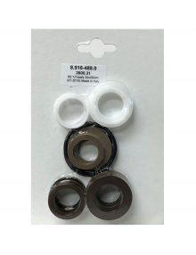 Landa Pump Repair Kit - Plunger Seals - 20mm - 8.916-488.0