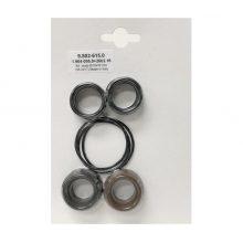 Landa Pump Repair Kit Plunger Seals