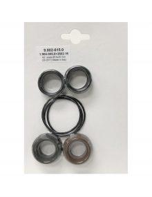 Landa Pump Repair Kit - Plunger Seals - LX5050 - 9.802-615.0