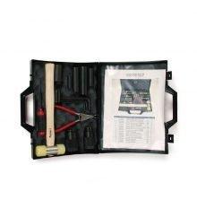 Landa Pump Tool Kit