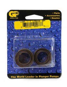 General Pump / Interpump - Pump Repair Kit 19 HP 20mm Packing - 8.702-817.0