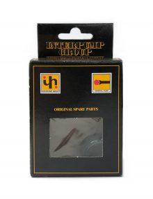 General Pump / Interpump - Kit 23 - Piston Rod Oil Seals - 8.702-823.0