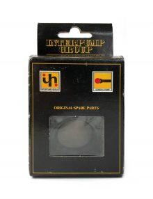 General Pump/Interpump - Pump Repair Kit 3 - Crankshaft Oil Seal - 8.702-801.0