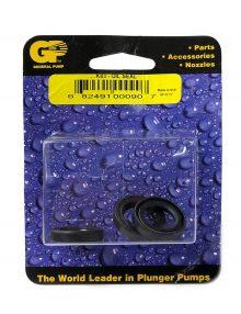 General Pump / Interpump - Kit 83, Oil Seals - 103083B - 8.702-872.0
