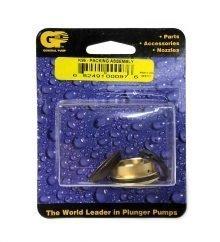 General Pump, GP Repair Kit 96 - Packing Assembly - 8.702-886.0, 103096b