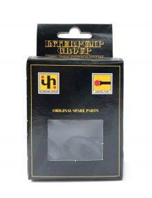 General Pump/Interpump - Pump Repair Kit 7 - 103007B - 8.702-806.0