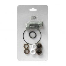Pump Repair Kit - Seal Kit - 14mm - 8.754-860.0