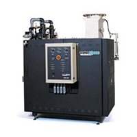 Wastewater Evaporator Systems