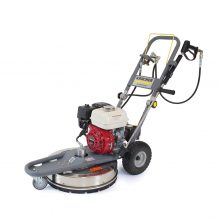 Karcher Jarvis Series - 1.107-380.0 - Gasoline Powered, Surface Cleaner and Pressure Washer Combo