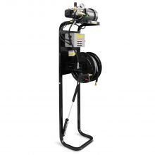 SCE DS - Detailing System Pressure Washer with Vertical Stand