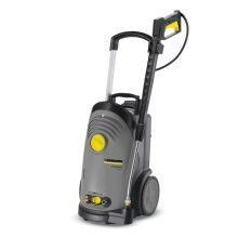 Karcher HD Series