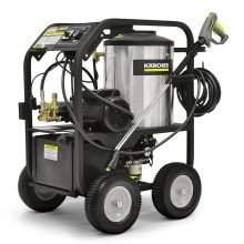 Karcher HDS Cage Series