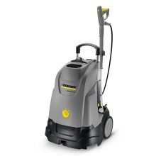 Karcher HDS Upright Series