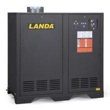 Landa ENG Series