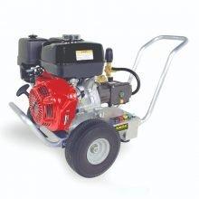 Landa HD Gas Series