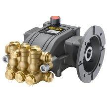 Landa LF Pump Series