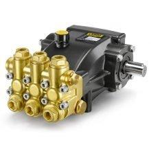 Landa LM Pump Series