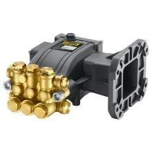 Landa LP1 Pump Series