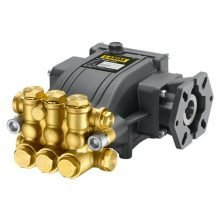 Landa LP, LP1 Pump Series