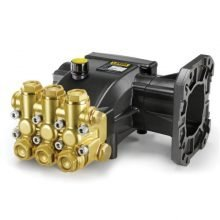 Landa LS Pump Series