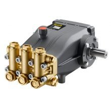 Landa LT Pump Series