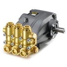 Landa LX Pump Series