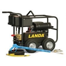 Landa MP Series