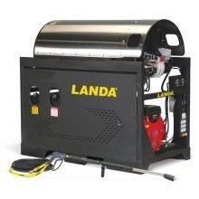 Landa SLX Series