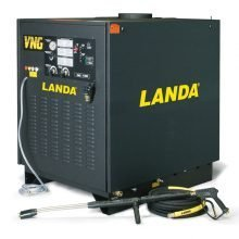 Landa VNG Series