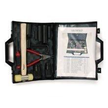 Pump Tool Kit