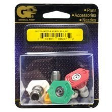 General Pump Quick Connect Nozzles 5.5 - 87087160