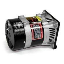 Voltmaster 2500 Watt Generator - 8.709-810.0