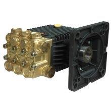 General Pump TX Series