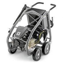 Karcher Ultra High Pressure HD 7.9/72-4 Cage Ec - 1.367-163.0