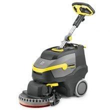 Karcher BD 38/12 C BP Floor Scrubber - 1.783-431.0