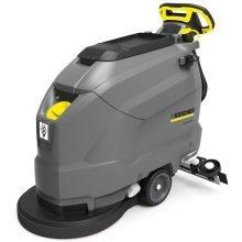 Karcher BD 50/50 C BP - Automatic Floor Scrubber