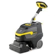 Karcher BR 35/12 C BP Floor Scrubber