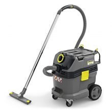 Karcher NT 30/1 Tact TE, wet/dry vacuum cleaner