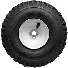 8.712-762.0, 480115, Tire, 10 inch, front
